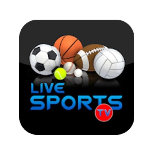 Streaming Solutions แอปดูบอลสด Live Sports HD TV 1