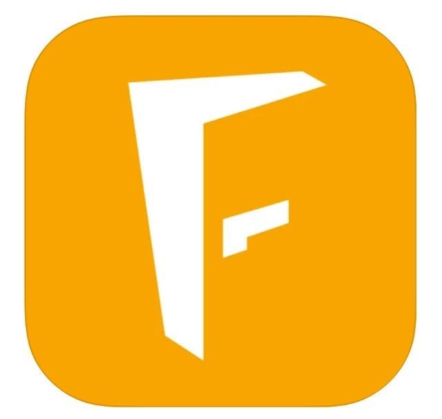 FINNOMENA Company Limited FINNOMENA 1