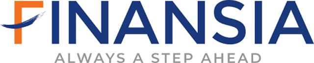 Finansia Syrus Securities Public Company Limited บริษัทหลักทรัพย์ ฟินันเซีย ไซรัส  1