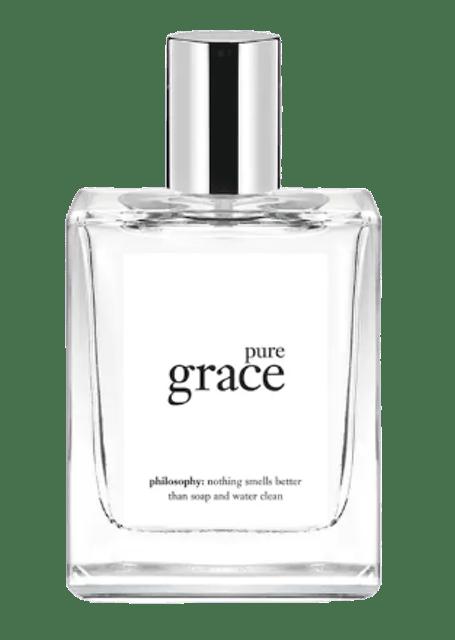 PHILOSOPHY Pure Grace 1