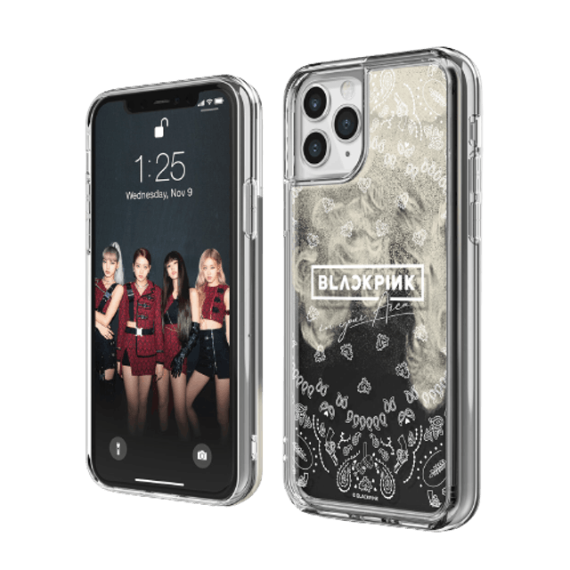 ElagoThailand Elago BLACKPINK iPhone 11 Case 1