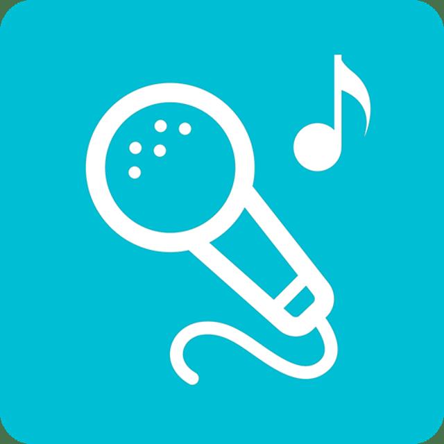 KineMaster Corporation SingPlay: MP3 Karaoke Recorder 1