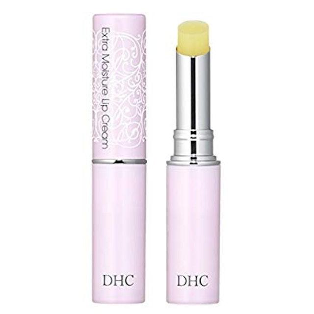 DHC Extra Moisture Lip Cream 1