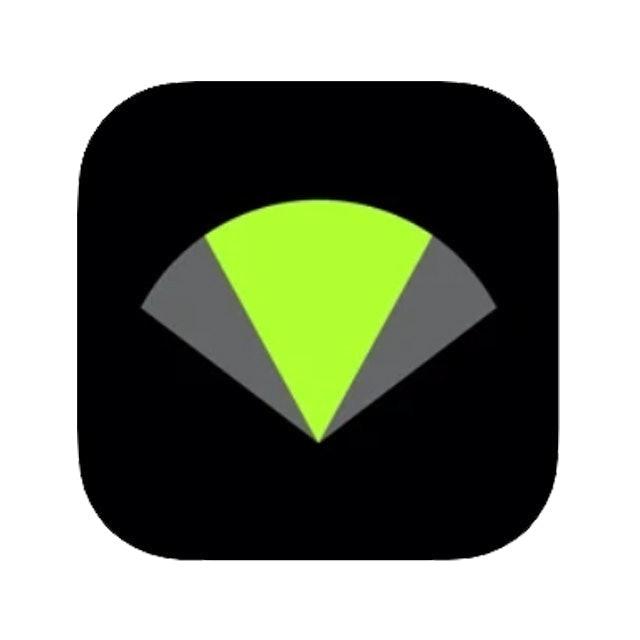 Shure แอปอัดเสียง ShurePlus MOTIV 1