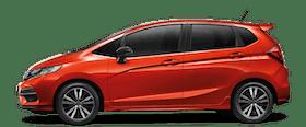 10 อันดับ รถยนต์ Honda รุ่นไหนดี ฉบับล่าสุดปี 2021 ประหยัดน้ำมัน ทันสมัย ดีไซน์โฉบเฉี่ยว 2