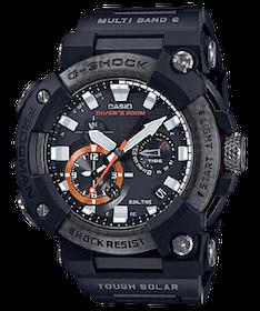 10 อันดับ นาฬิกาดำน้ำ Dive Watches ยี่ห้อไหนดี ฉบับล่าสุดปี 2021 1