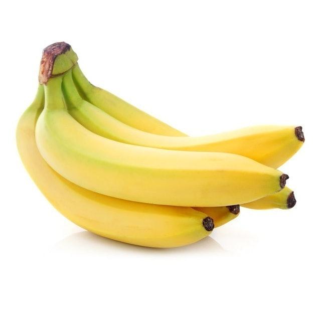 BIG C ของไหว้สารทจีน กล้วยหอม 1