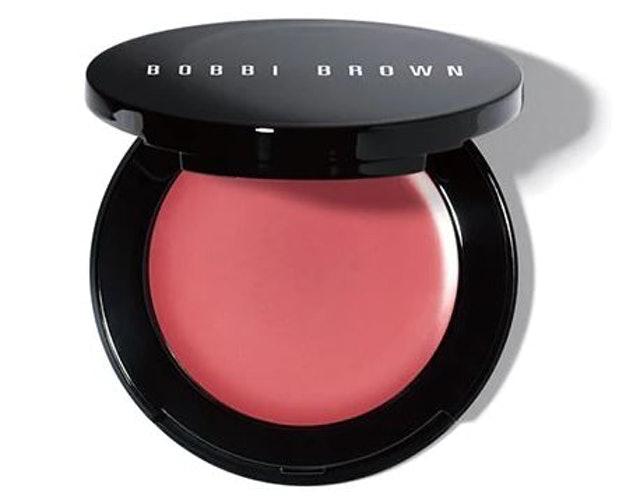 BOBBI BROWN Pot Rouge Lip & Cheek 1