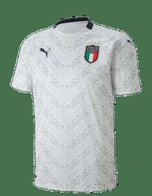 10 อันดับ เสื้อฟุตบอล ยี่ห้อไหนดี ฉบับล่าสุดปี 2020 3