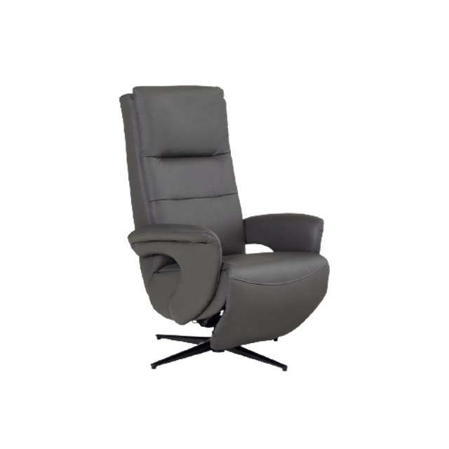 Modernform เก้าอี้ปรับนอน รุ่น CEASAR 1