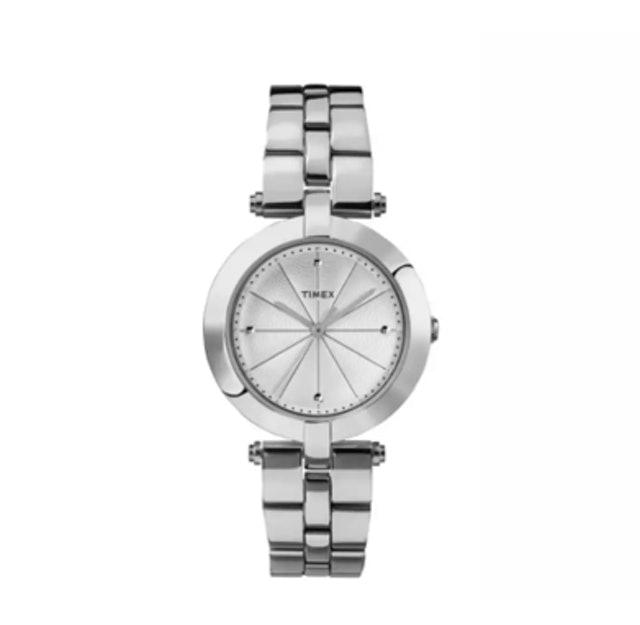 Timex  TM-TW2P79100 1