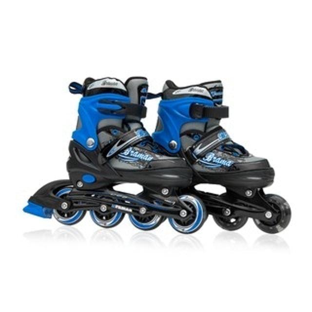 Promark รองเท้าโรลเลอร์เบลด Premiun Inline Skate  1