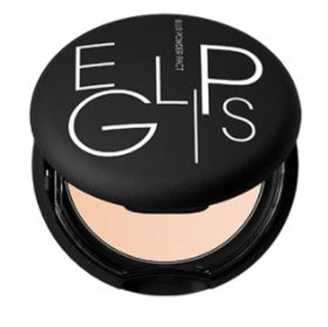 EGLIPS Blur Powder Pact 1