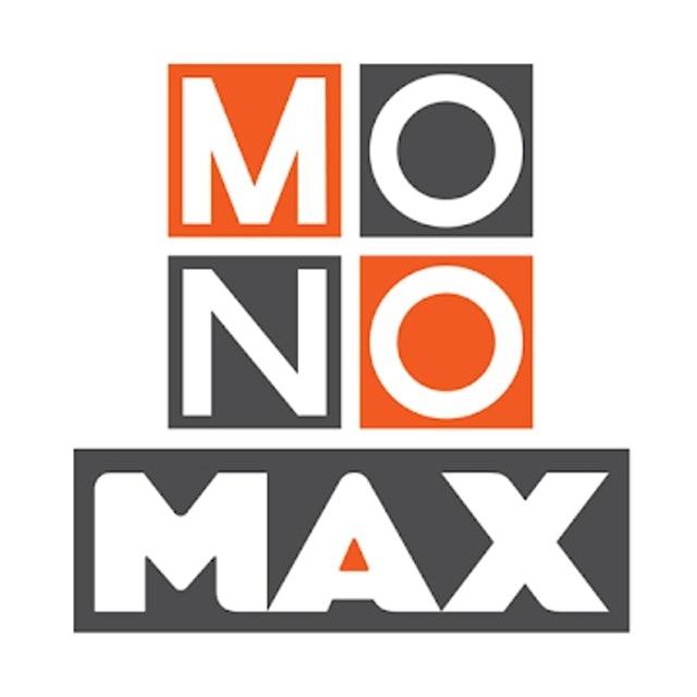 Mono Streaming Company Limited MONOMAX 1