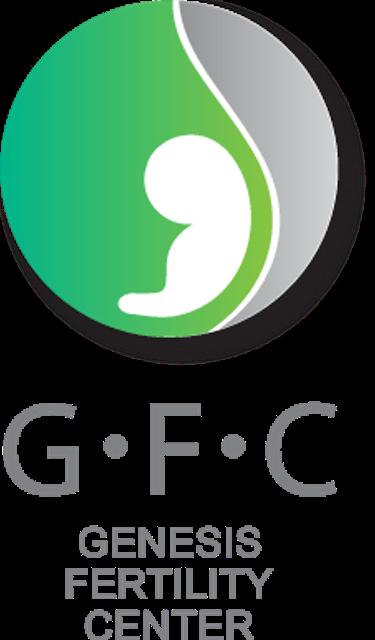 ประกัน Genesis Fertility Center ศูนย์บริการฝากไข่ 1