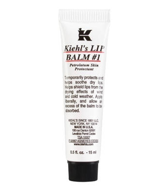 Kiehl's  Lip Balm #1 1