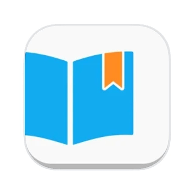 CLEAR, K.K. Clear-Notebook Sharing app 1