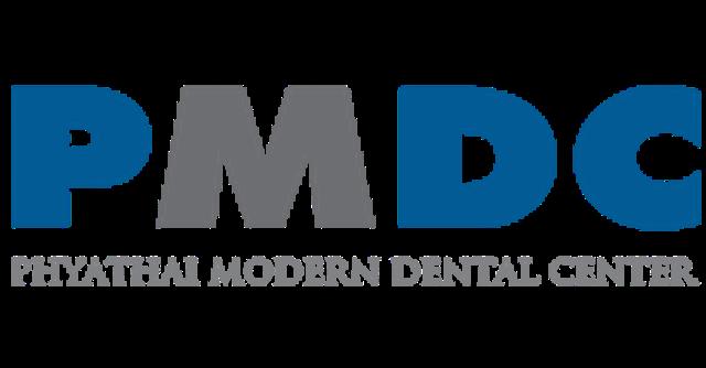 PHYATHAI MODERN DENTAL CENTER รักษารากฟัน 1