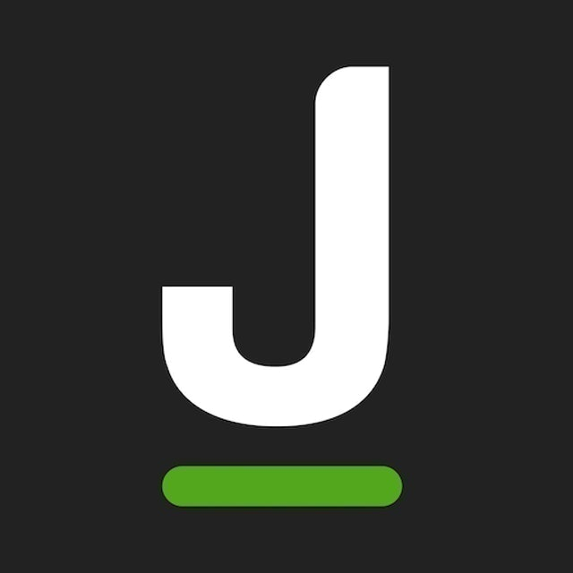 th.jora.com Jora Jobs: Job Search App 1