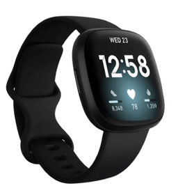 7 อันดับ Fitbit รุ่นไหนดี ฉบับล่าสุดปี 2021 ดีไซน์สวย ใช้งานง่าย แม่นยำสูง มีรุ่นใหม่ล่าสุดทั้ง Sense, Inspire, Versa 1