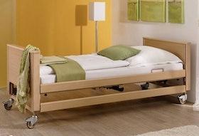 10 อันดับ เตียงผู้ป่วย ยี่ห้อไหนดี ฉบับล่าสุดปี 2021 พร้อมเทคนิคการเลือกซื้อ 1