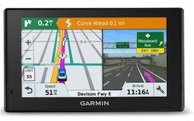10 อันดับ GPS นำทาง ยี่ห้อไหนดี ฉบับล่าสุดปี 2021 มีเสียง ติดตั้งง่าย ทำงานแบบออฟไลน์ ไม่ง้ออินเทอร์เน็ต 3