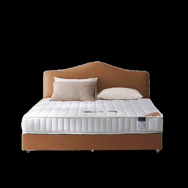 Lotus  เตียงนอน รุ่น Motive 1