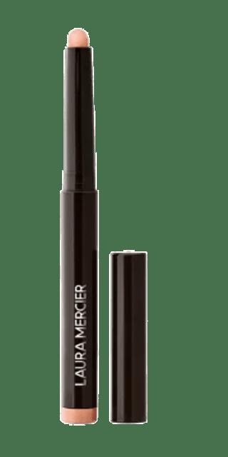 Laura Mercier Caviar Stick Eye Colour  1