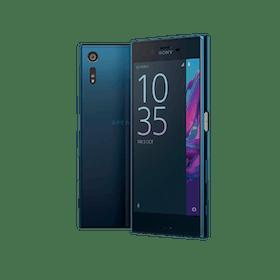 7 อันดับ โทรศัพท์ Sony Xperia รุ่นไหนดี ฉบับล่าสุดปี 2020 คุณภาพกล้องคมชัด ถ่ายรูปสวย ระบบเสียงดีเยี่ยม เทคโนโลยีล้ำสมัย  5
