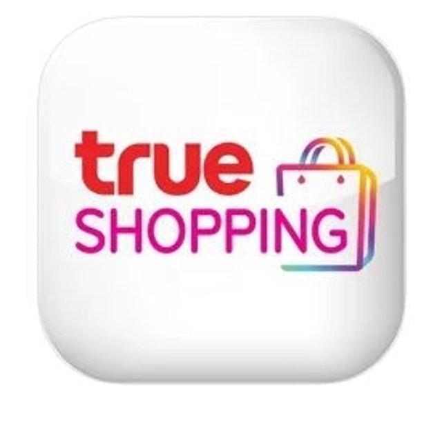 True GS Company Limited TrueShopping 1