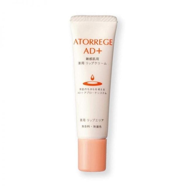 ATORREGE AD+ Lip Cream 1