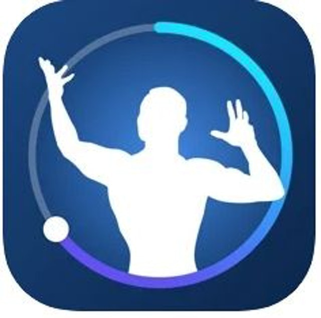 Fitify Workouts s.r.o. Fitify: Fitness & Home Workout  1