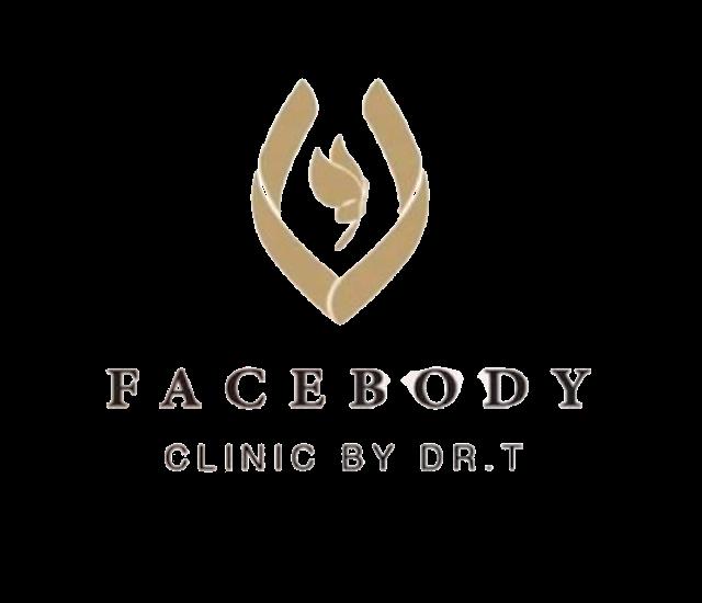 FACEBODY Clinic ทำตา 2 ชั้น 1