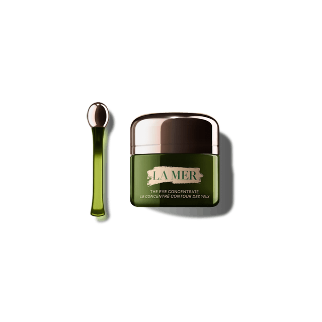 La Mer The Eye Concentrate 1