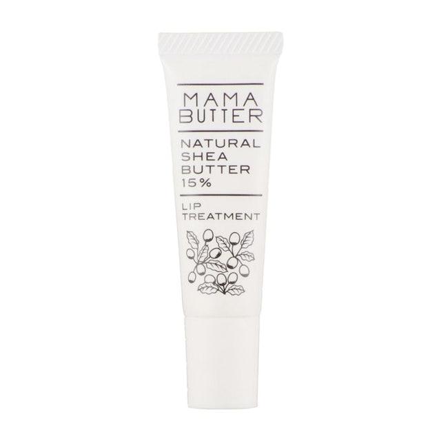 Mama Butter Lip Treatment 1