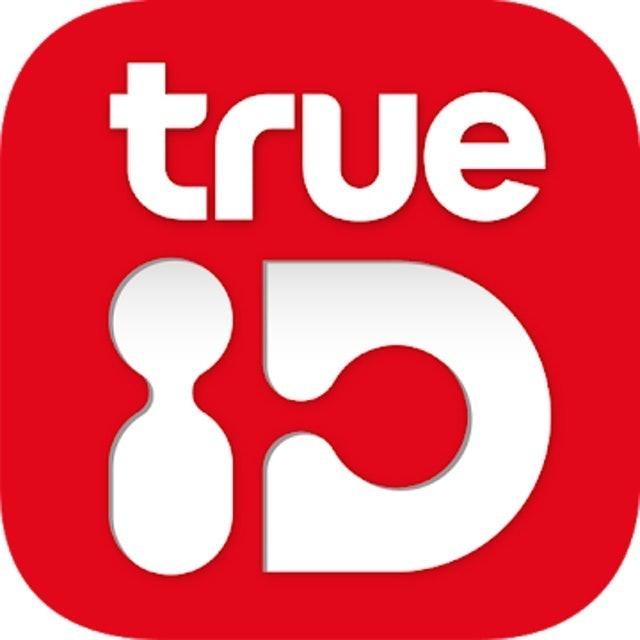 TRUE DIGITAL & MEDIA PLATFORM COMPANY LIMITED TrueID 1