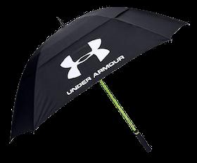 10 อันดับ ร่มกอล์ฟ ยี่ห้อไหนดี ฉบับล่าสุดปี 2021 กันแดดและ UV ทนฝน เปิด-ปิดอัตโนมัติได้ 4