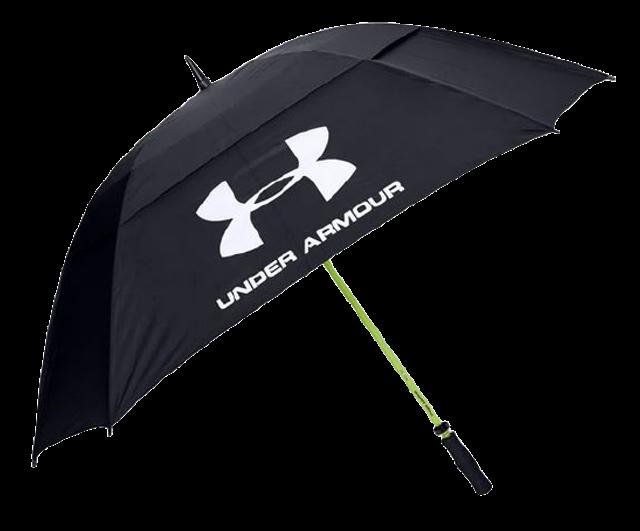 UNDER ARMOUR ร่มกอล์ฟ รุ่น UA Golf Umbrella 1