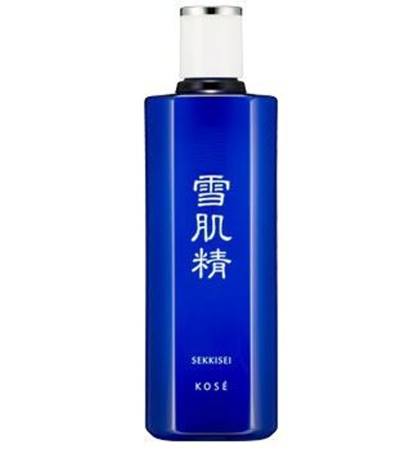 Kose Sekkisei Lotion (200 ml) 1