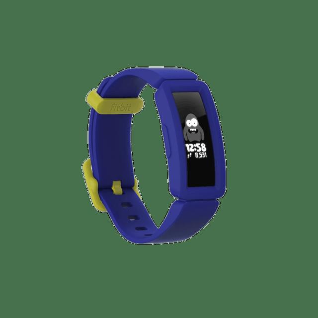 Fitbit Ace 2  1