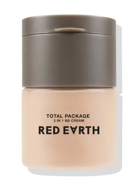 Red Earth Total Package 3 IN 1 BB 1