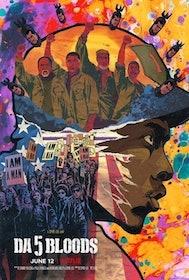  20 อันดับ หนังสงคราม แนะนำ เรื่องไหนน่าดู ฉบับล่าสุดปี 2021 สนุก แอคชั่นมันส์จุใจ อิงจากเรื่องจริงและประวัติศาสตร์ 4