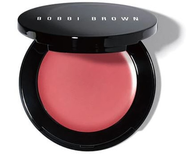 Bobbi Brown Pot Rouge For Lips And Cheeks 1