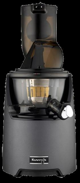 Kuvings เครื่องสกัดน้ำผักและผลไม้ สกัดเย็น รุ่น EVO820 (NS-1226) 1