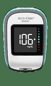 10 อันดับ เครื่องวัดน้ำตาล ยี่ห้อไหนดี ฉบับล่าสุดปี 2021 สำหรับผู้ป่วยเบาหวาน อ่านผลไว ตรวจได้แม่นยำ 1