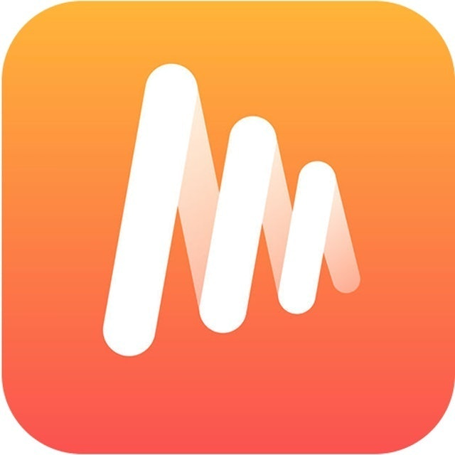 Musi Inc. Musi - Simple Music Streaming 1