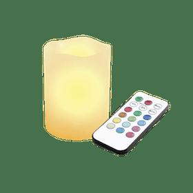 10 อันดับ เทียน LED ยี่ห้อไหนดี ฉบับล่าสุดปี 2020 ใช้สำหรับวางในห้องพระ ช่วยสร้างบรรยากาศอันอบอุ่น 1
