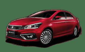 10 อันดับ รถยนต์ราคาไม่เกิน 600,000 บาท รุ่นไหนน่าใช้ ฉบับล่าสุดปี 2021 ราคาสบายกระเป๋า สมรรถนะตอบโจทย์ เทคโนโลยีล้ำสมัย 2