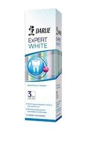 10 อันดับ ยาสีฟันที่ทำให้ฟันขาว ยี่ห้อไหนดี ฉบับล่าสุดปี 2021 แก้ฟันเหลือง ลดกลิ่นปาก คนจัดฟันใช้ได้ 2