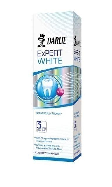 DARLIE Expert White  1